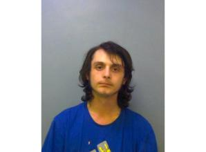 Man jailed after pleading guilty for grooming offences
