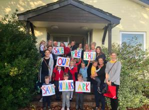 Cookham community news: 40-year-old pre-school facing closure