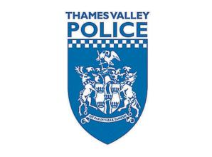 Staff move as Twyford police station closes