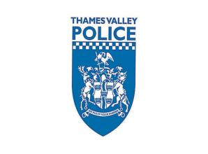 Spate of catalytic converter thefts in Maidenhead