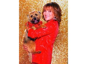 Lorraine Kelly to return to Bourne End's festive 'fun night'