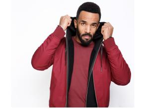 Craig David and James Blunt among music acts at Marlow's Pub in the Park