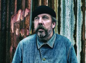 DJ Andrew Weatherall dies at 56