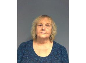 81-year-old Charvil woman jailed for £300,000 fraud