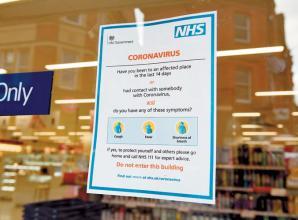 LIVE: Latest coronavirus news from across East Berkshire