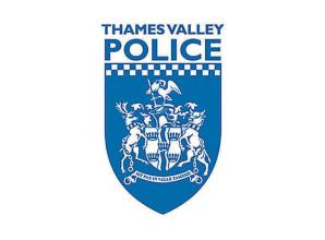 Thames Valley Police seize guns, drugs and £300,000 from organised criminals