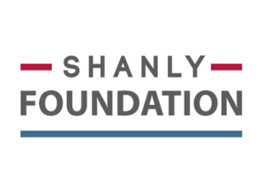 Shanly Foundation releases £150,000 coronavirus relief fund