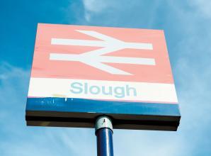 Government announces plans to get public transport moving