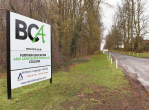 26-home BCA planning application approved by councillors