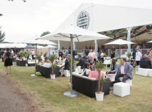 COMPETITION: Win entry to luxury enclosure during HenleyRegatta
