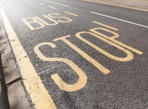 Bucks County Council slammed over school bus places