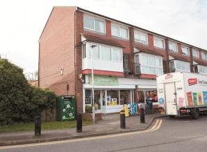 Concerns raised over plans for a new pizza takeaway in Twyford
