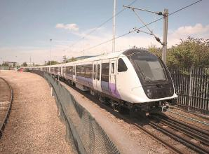 Further delays announced for Crossrail