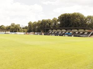 Maidenhead United chairman and chief executive outline benefits of potential ground move at fans' Q&A