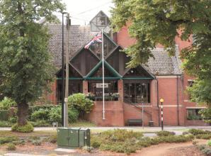 Wokingham Borough Council approves draft local plan for public consultation