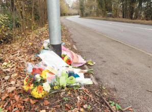 Inquiry into fatal A4 crash clears PCs