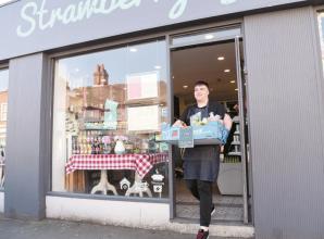 Maidenhead businesses adapt to survive coronavirus outbreak