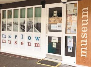 Marlow Museum launches volunteer appeal as it looks to reopen