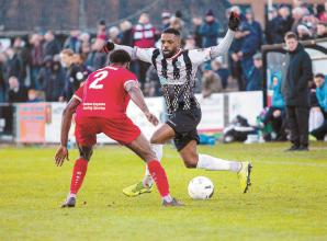 Steer feels he's left his mark on the Magpies after departing York Road