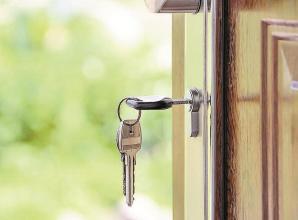 Slough council survey to 'shape housing services'