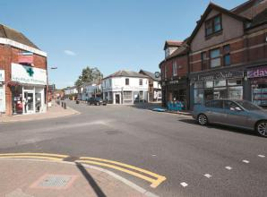 Residents calls for measures to reduce speeding and traffic issues in Twyford