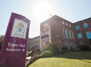 'Radical' COVID recovery plans unveiled by cabinet