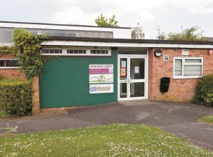 Children's centre that was earmarked for closure could be retained