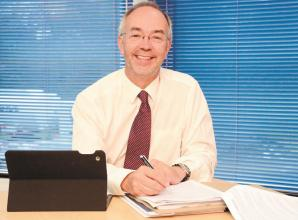 Bucks council reveals council tax rise in 'tough' budget proposals