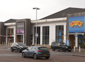 Proposed new Lidl store in Slough edges closer