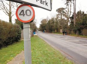 Viewpoint: Windsor and Maidenhead's budget and A308 cycling
