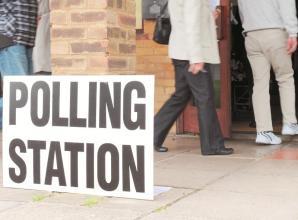 Round-up: Wokingham Borough Council elections 2021