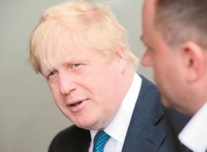 Most coronavirus restrictions to be lifted under step 4, PM confirms