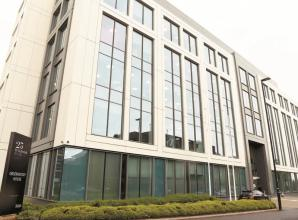Yearly savings of £20 million needed to rectify Slough council's cash woes