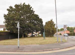 Residents concerned as council error causes planning application to be approved automatically