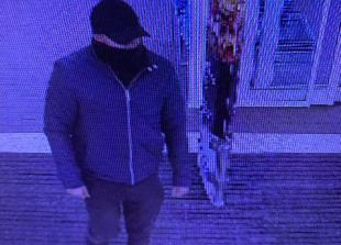 Police on the hunt for scammer targeting the elderly