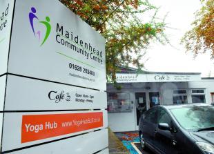Petition convinces council to reconsider community centre move