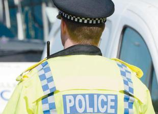Police apologise after drivers challenged for leaving homes by 'just a bit keen' officer