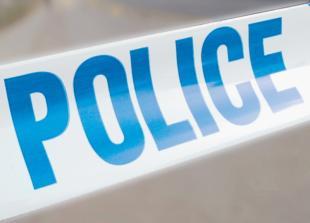 Crime round-up: Windsor High Street shop broken into
