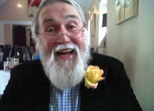 Tributes after death of 'passionate' former Liberal Democrats councillor