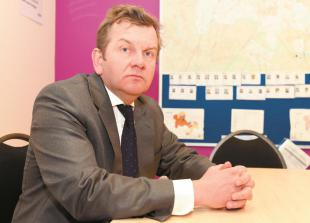 Royal Borough leader hits out at government 'sabre-rattling' over Heathrow legal costs