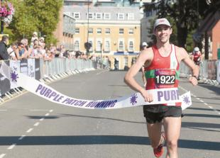 Maidenhead Half Marathon returning for its ninth year