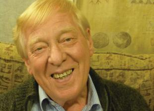 'Kind, calm, patient' volunteer dies aged 76