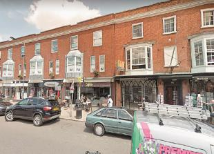 Marlow to welcome new craft beer bar