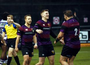 SportsTALK: Maidenhead RFC stage sterling fightback to beat Exmouth