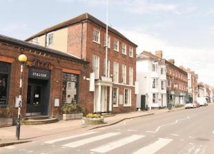 Marlow to welcome new fine art gallery