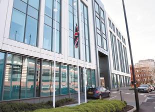 Slough Borough Council's property licensing schemes come under scrutiny