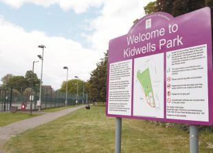 How are Royal Borough services being affected by lockdown?