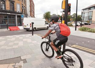 Readers respond to council's call for active travel measures in RBWM