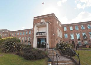 RBWM still 'brushing things under the carpet', says opposition councillor