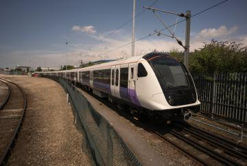 POLL: Should the new Crossrail trains have toilets?